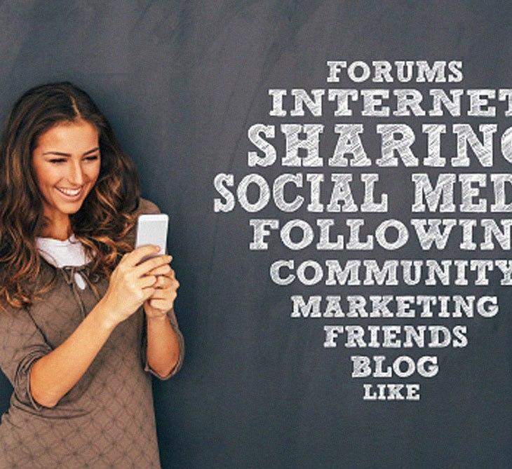 內容行銷致勝關鍵策略-image1