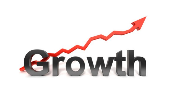growth_image