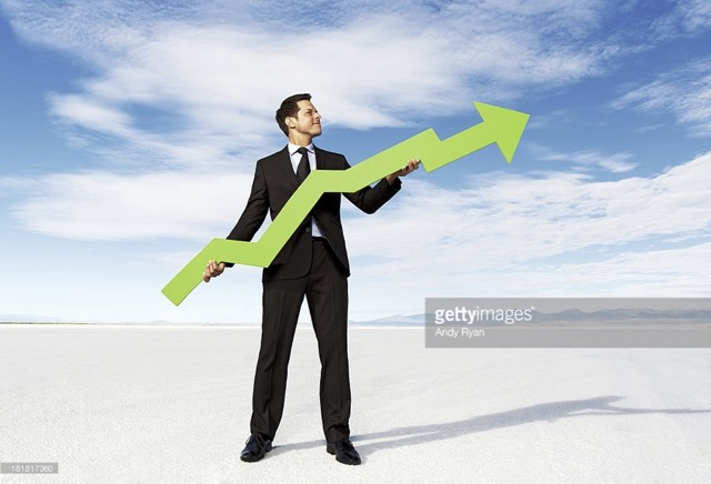 客戶成長三大關鍵要素-image1