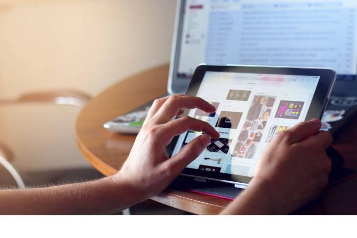 揭示行銷策略的未來-image1