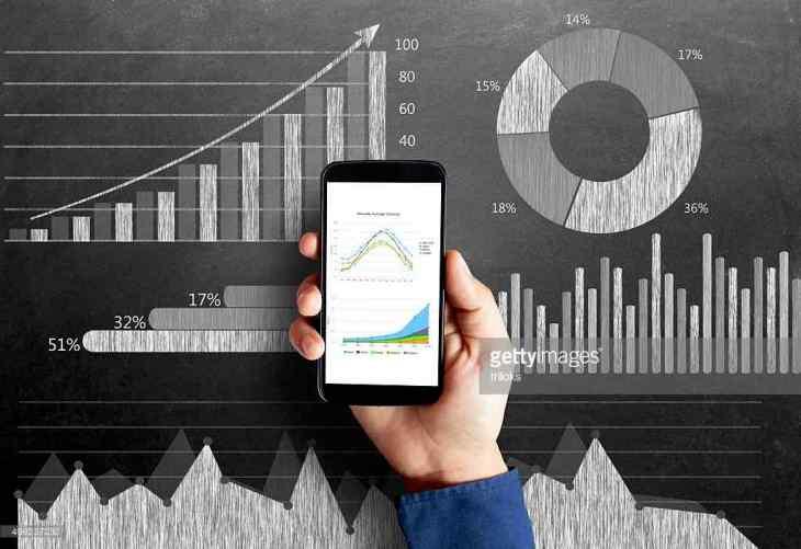 預知行銷力:法國電信創出翻倍績效-image1