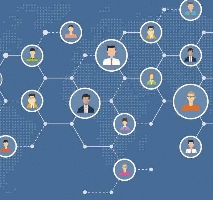 社群感染力:創造共享價值的消費-image1