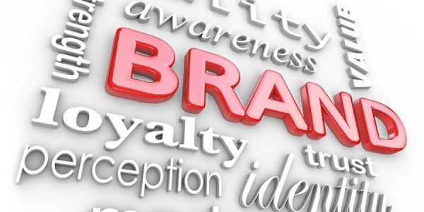 品牌驅動要素你找到了嗎-image1