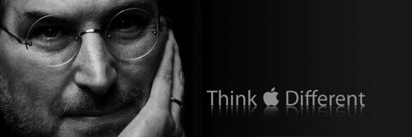 Apple-marketing-strategy